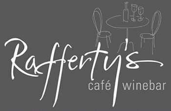 Raffertys Cafe & Wine Bar